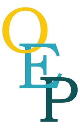 Occupational Experience Profile Logo