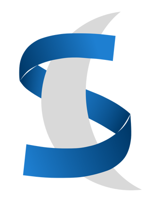 Sleep Services Logo