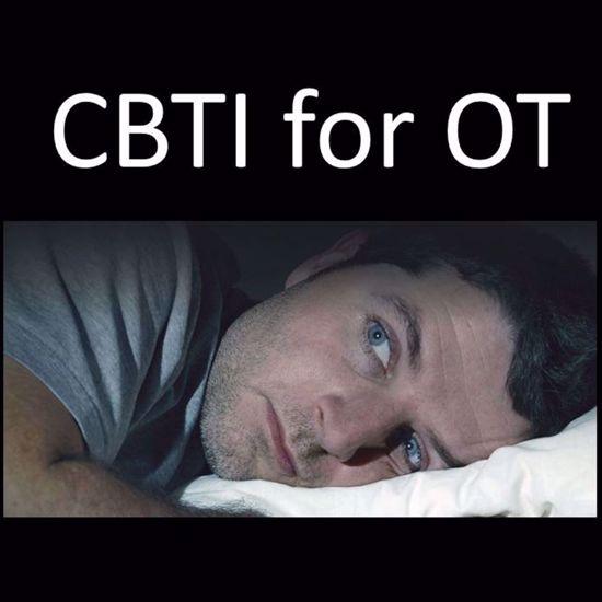 CBTI image
